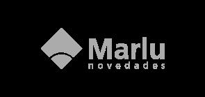 logo_marlu
