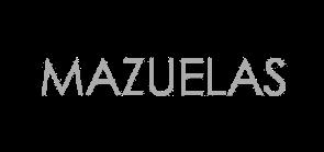 logo_mazuelas