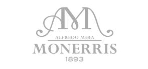 logo_monerris