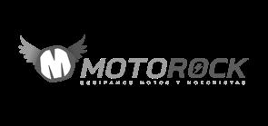 logo_motorock