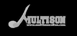 logo_multison