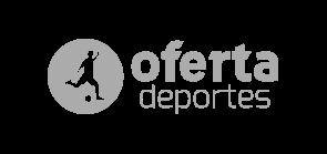 logo_ofertadeportes