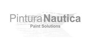 logo_pinturanautica