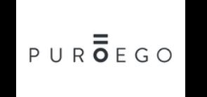 logo_puroego