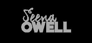 logo_seenaowell