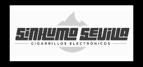 logo_sinhumo