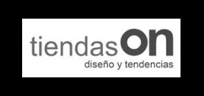 logo_tiendason