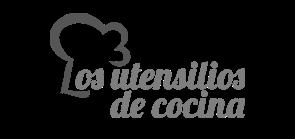 logo_utensilioscocina