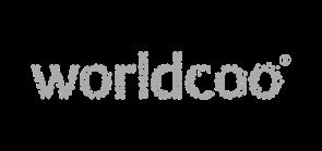 logo_worldcoo
