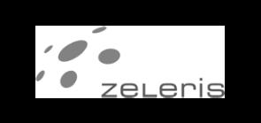 logo_zeleris