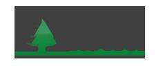 albini-logo