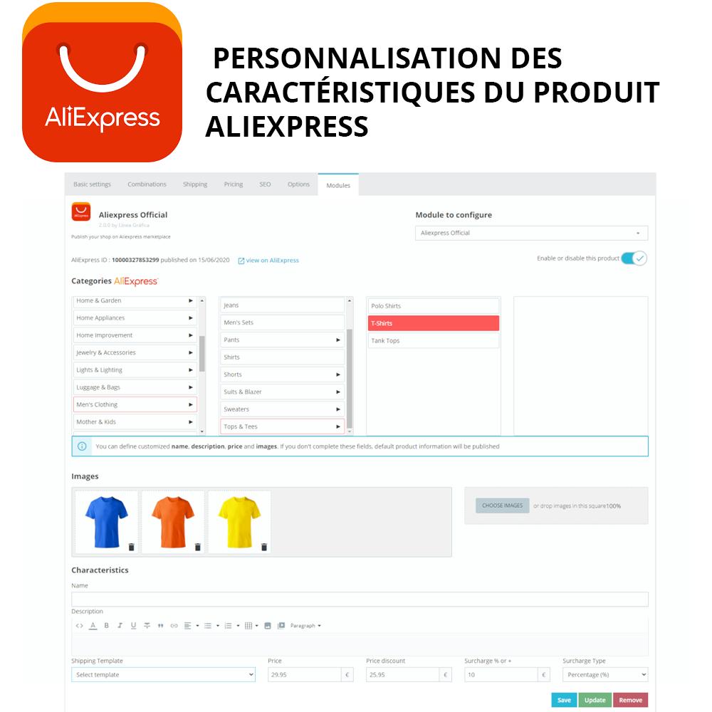 01_EXPL_aliexpress_FR