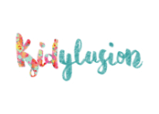 cliente kidylusion - E-commerce with PrestaShop