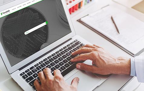 portfolio condalab - E-commerce with PrestaShop