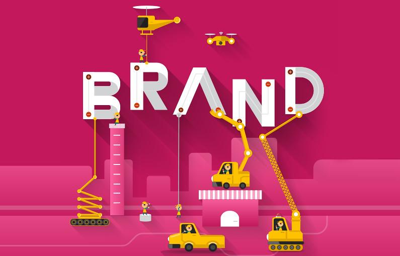 Estrategia Branding Corporativo