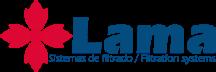 logo_lama