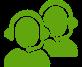 mantenimeinto servidores dedicados - Cloud Servers for PrestaShop
