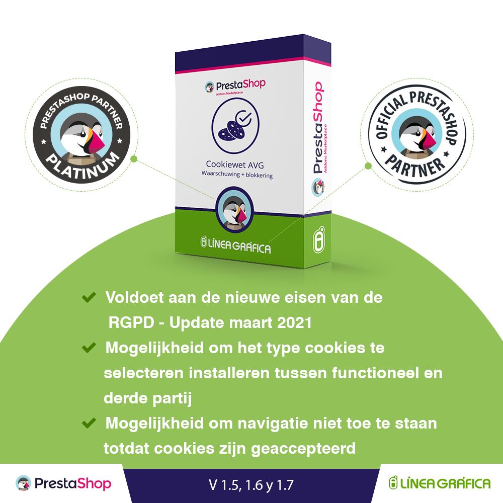 01_PORTADA_lgcookies NL