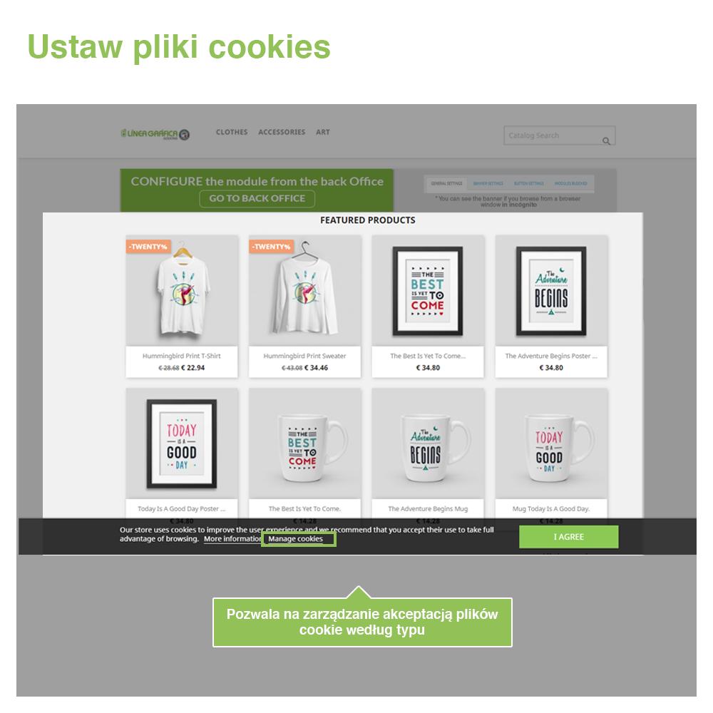 03_EXPL_lgcookies-03