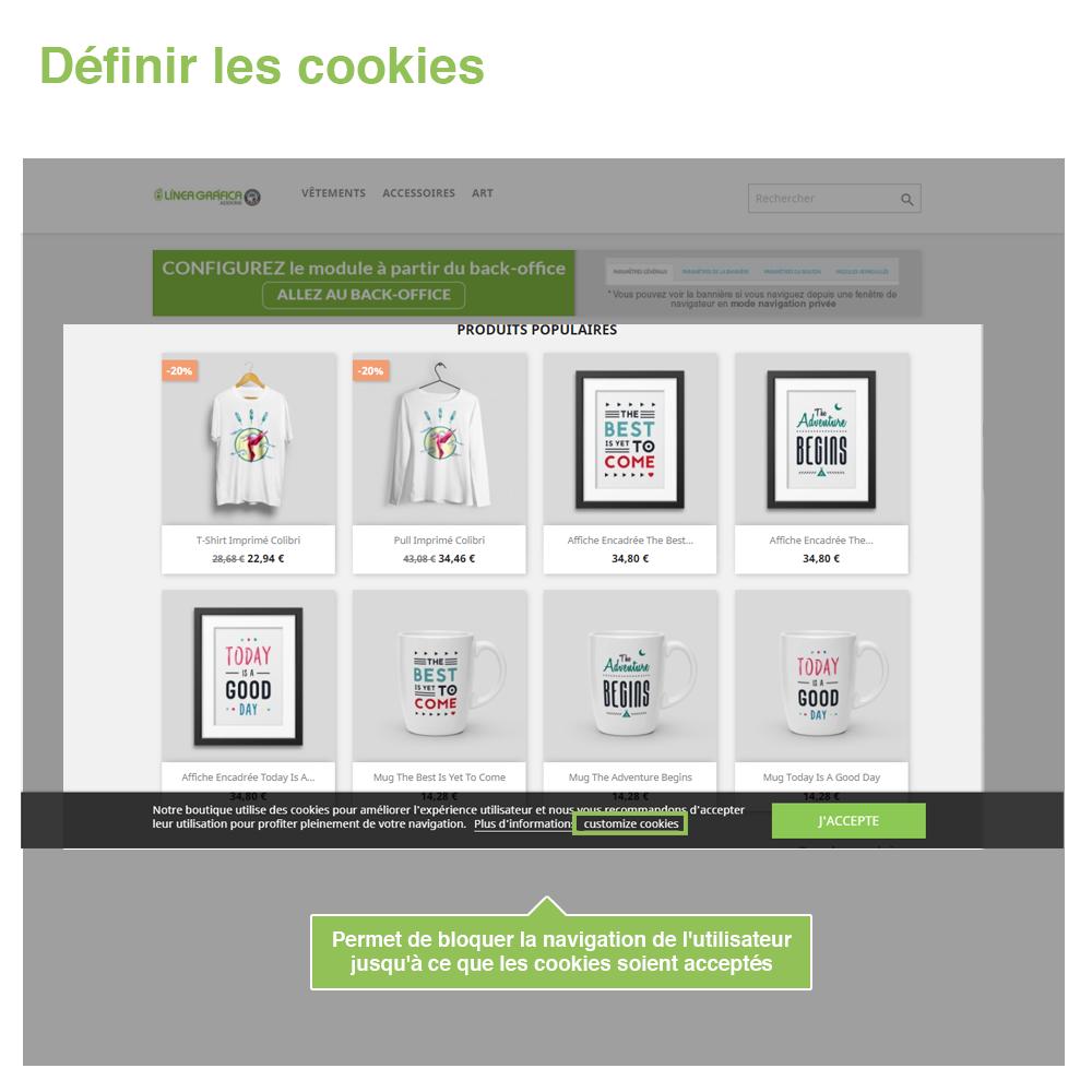 03_EXPL_lgcookies_03_fr