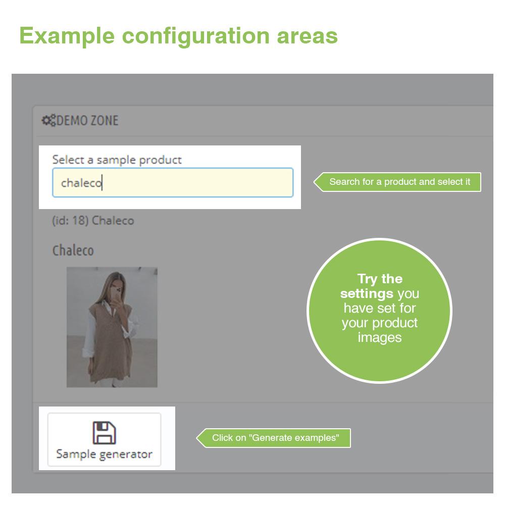 Explanation 3 Image Optimizer