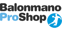 logo_balonmanoproshop