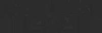 lottusse-logo-1600176517