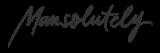 mansolutely-logo-1529926700