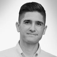 Jose Antonio - Nuestro Equipo