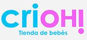 crioh logo
