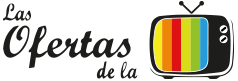 ofertas de la tv logo