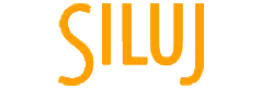siluj logo