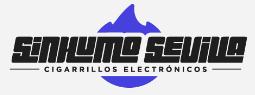 logo sinhumo