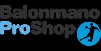 balonmanoproshop logo