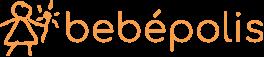 bebepolis logo