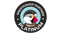 logo psplatinum - Gestión de Campañas SEM