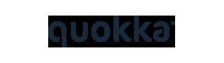 logo quokka - Social Media
