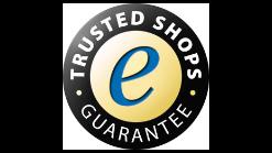 logo trustedshops - Gestión de Campañas SEM
