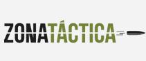 zona tactica logo