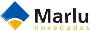 marlu logo