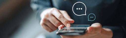 atencion cliente - Gestión de Campañas SEM
