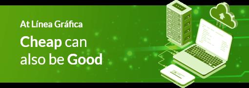 banner barato bueno mobile en - VPS Servers for PrestaShop