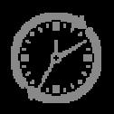 ico_ben_tiempo
