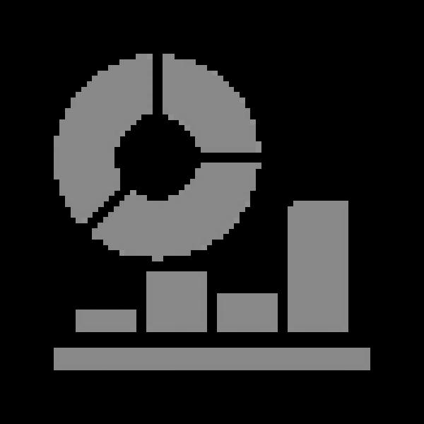 ico_sm_analisis_datos